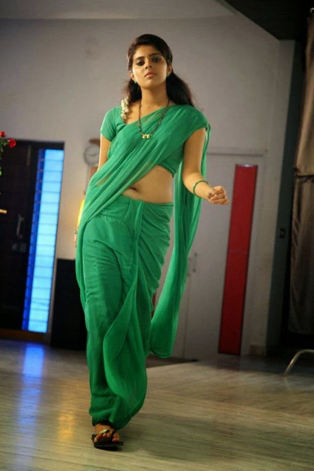 South Indian actresses navel show - South Indian Actresses Hot ...