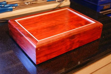 Latest Project ideas Beautiful - Review small woodworking ideas Awesome