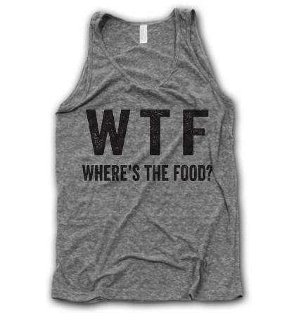 f8babb2f9 Where's The Food in 2019 | Mine | Thug life shirts, Fashion, Hug life