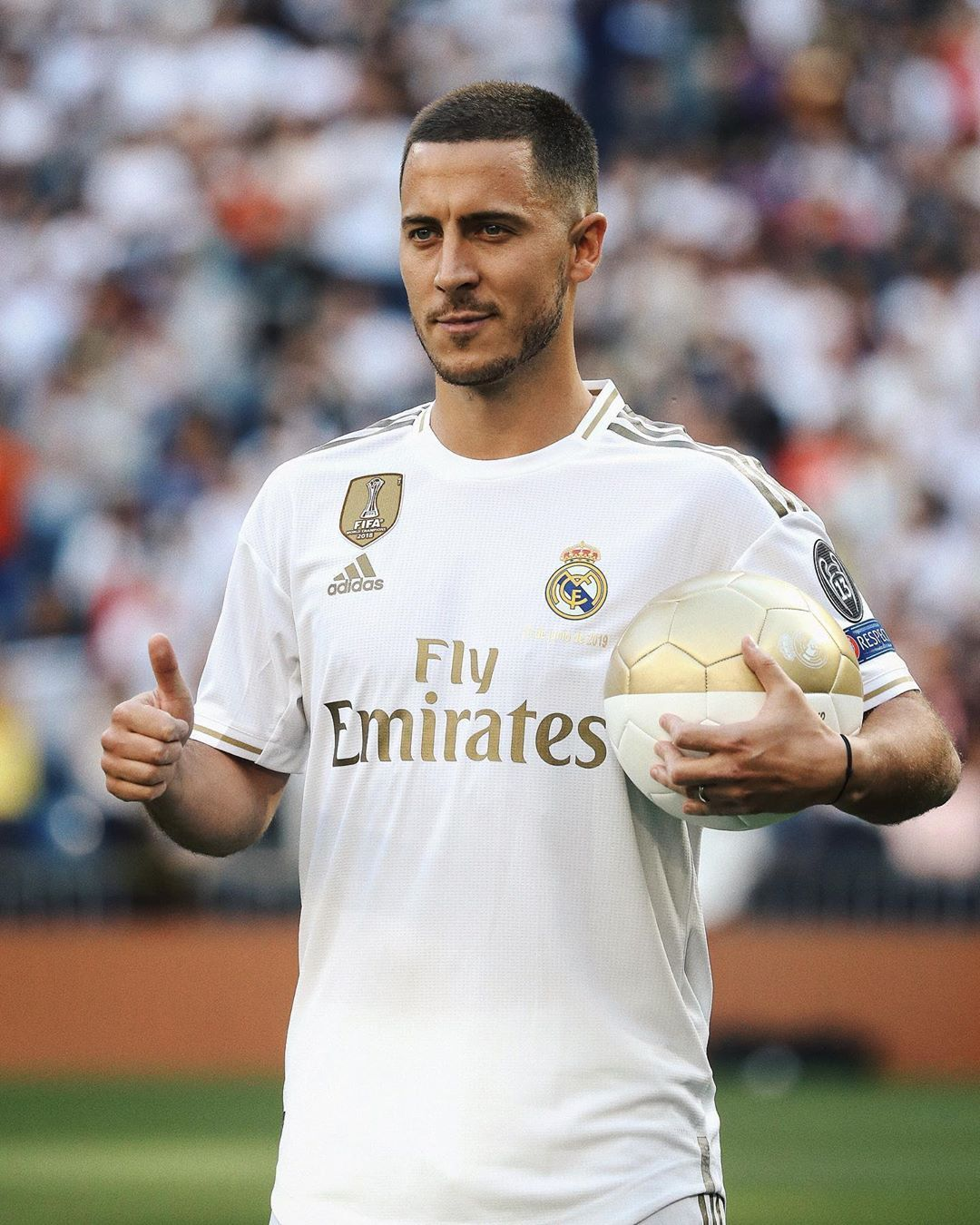 Pin De En Eden Hazard Real Madrid Futbol Imagenes De Real Madrid Pasteles Del Real Madrid