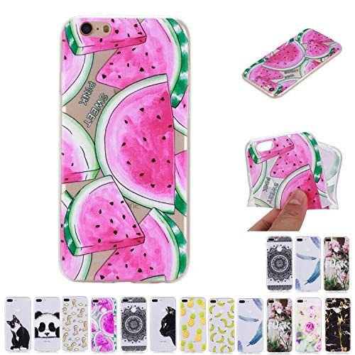 coque iphone 7 ted
