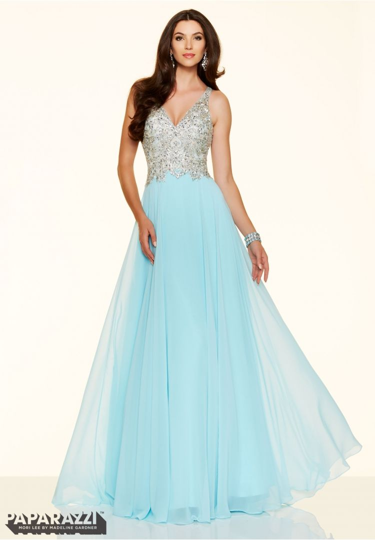 Colorful Prom Dress Shops In Dallas Texas Pictures - All Wedding ...