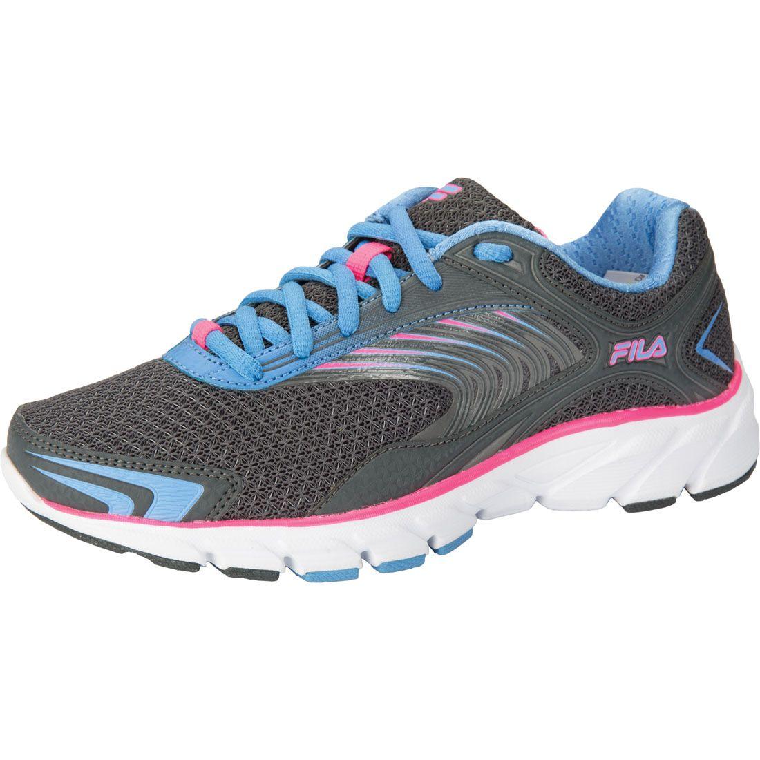 Asics Women's Footwear Premium Athletic Pink Glow/ White/ Pink Ribbon  | Shoes | Pinterest | Asics women, Footwear and Athletics