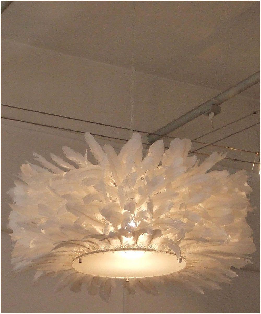 15 Fantastique Magasin Luminaire Nancy Gallery