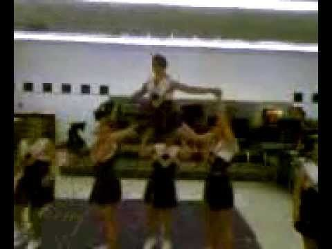 Flip Split Cheerleading Stunt #cheerleadingstunting Flip Split Cheerleading Stunt #cheerleadingstunting Flip Split Cheerleading Stunt #cheerleadingstunting Flip Split Cheerleading Stunt #cheerleadingstunting Flip Split Cheerleading Stunt #cheerleadingstunting Flip Split Cheerleading Stunt #cheerleadingstunting Flip Split Cheerleading Stunt #cheerleadingstunting Flip Split Cheerleading Stunt #cheerleadingstunting Flip Split Cheerleading Stunt #cheerleadingstunting Flip Split Cheerleading Stunt #c #cheerleadingstunting