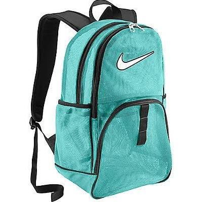 Nike Book Bags Mesh Google Search