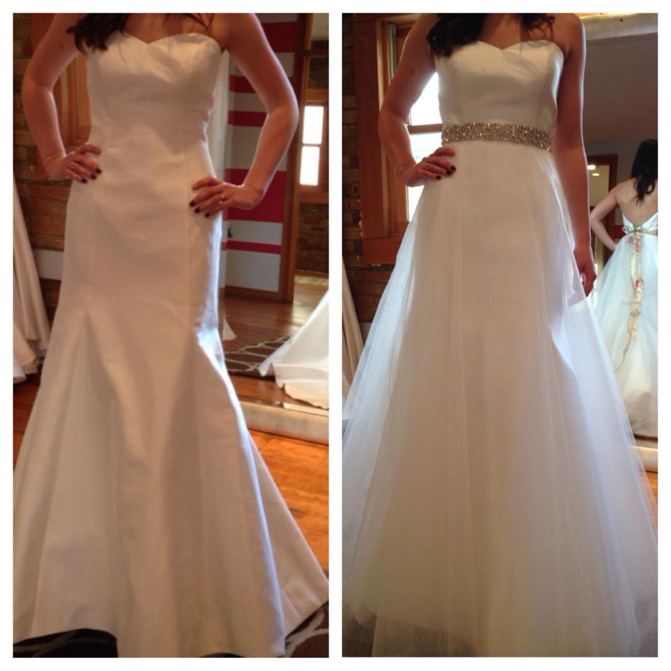 Heidi Elnora Coco Marie One dress Eleven styles Same dress - 2 ...