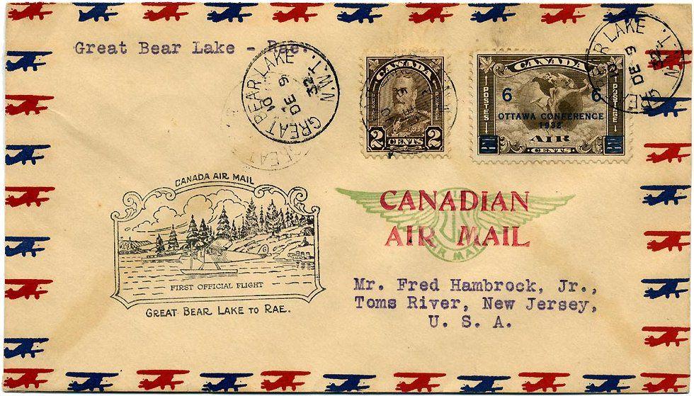 Старые открытки с марками, для открытки марта