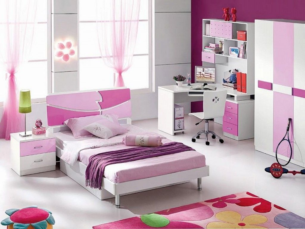 children bedroom ideas children room designs - Bedroom Ideas For Children