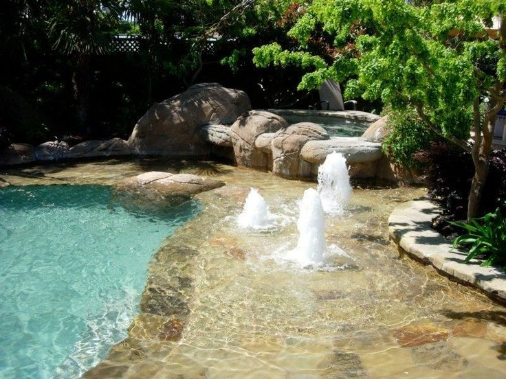 Was Darf Ein Badeteich Kosten Naturpool Garten Pool