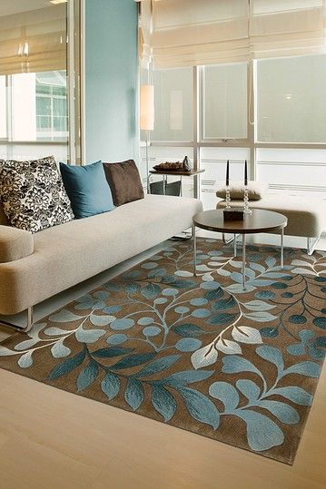 Living Room Ideas Mocha nourison harmony rug - mocha | decor ideas | pinterest | living