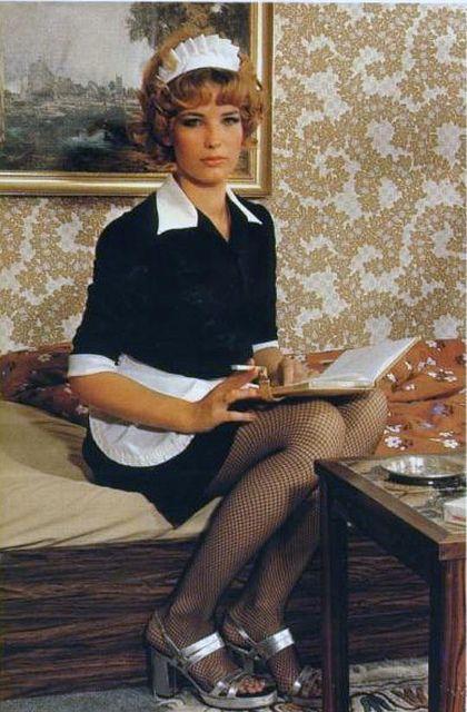 Strat vintage 70s