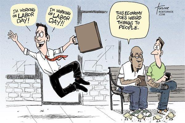 College Dating Gay Republicans Suck Cartoons Wallpaper