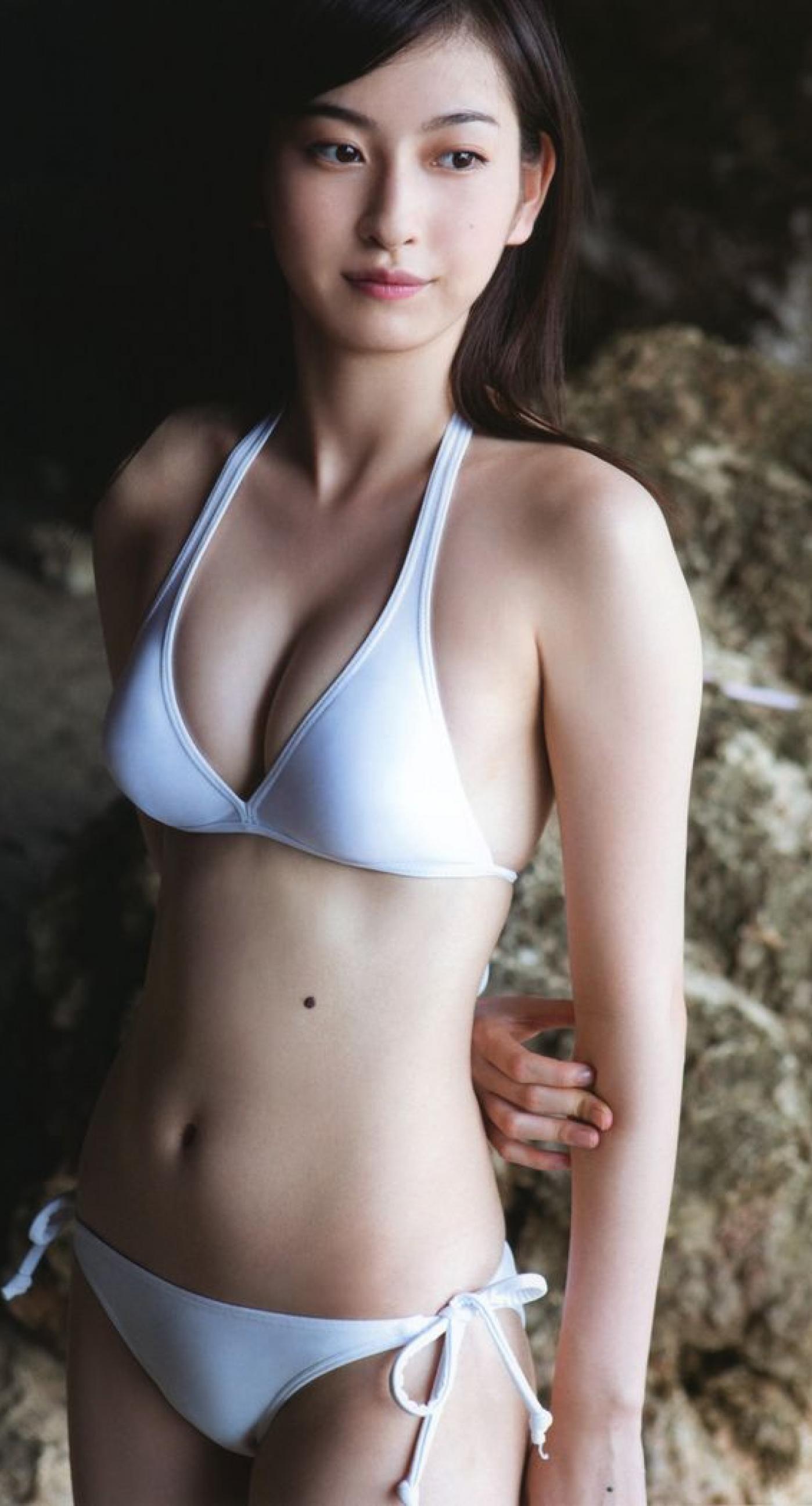 pinbundit on av japan | pinterest | asian, japanese and swimsuits