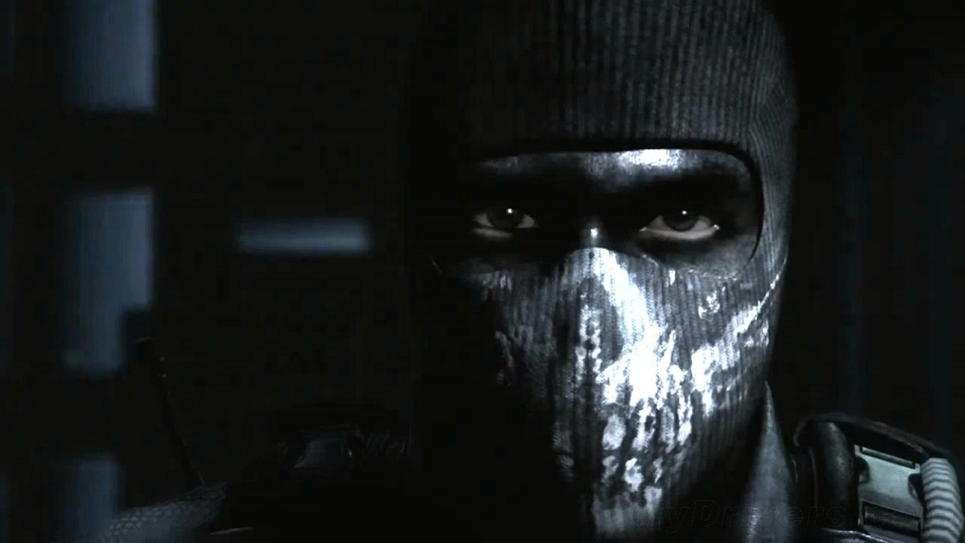 Hd Call Of Duty Ghosts Wallpapers Download Free 1024576 Call Of