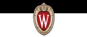 University of Wisconsin-Madison: Michael Apple Bio