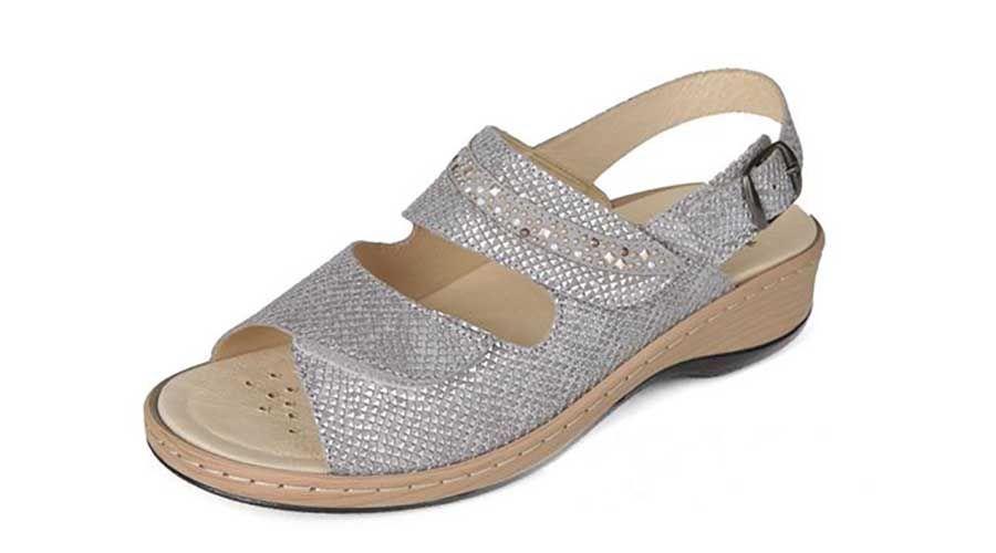 Modelos Ortopedicos Zapatos De Para Mujermodelosmodelosdezapatos N0mnyv8wO