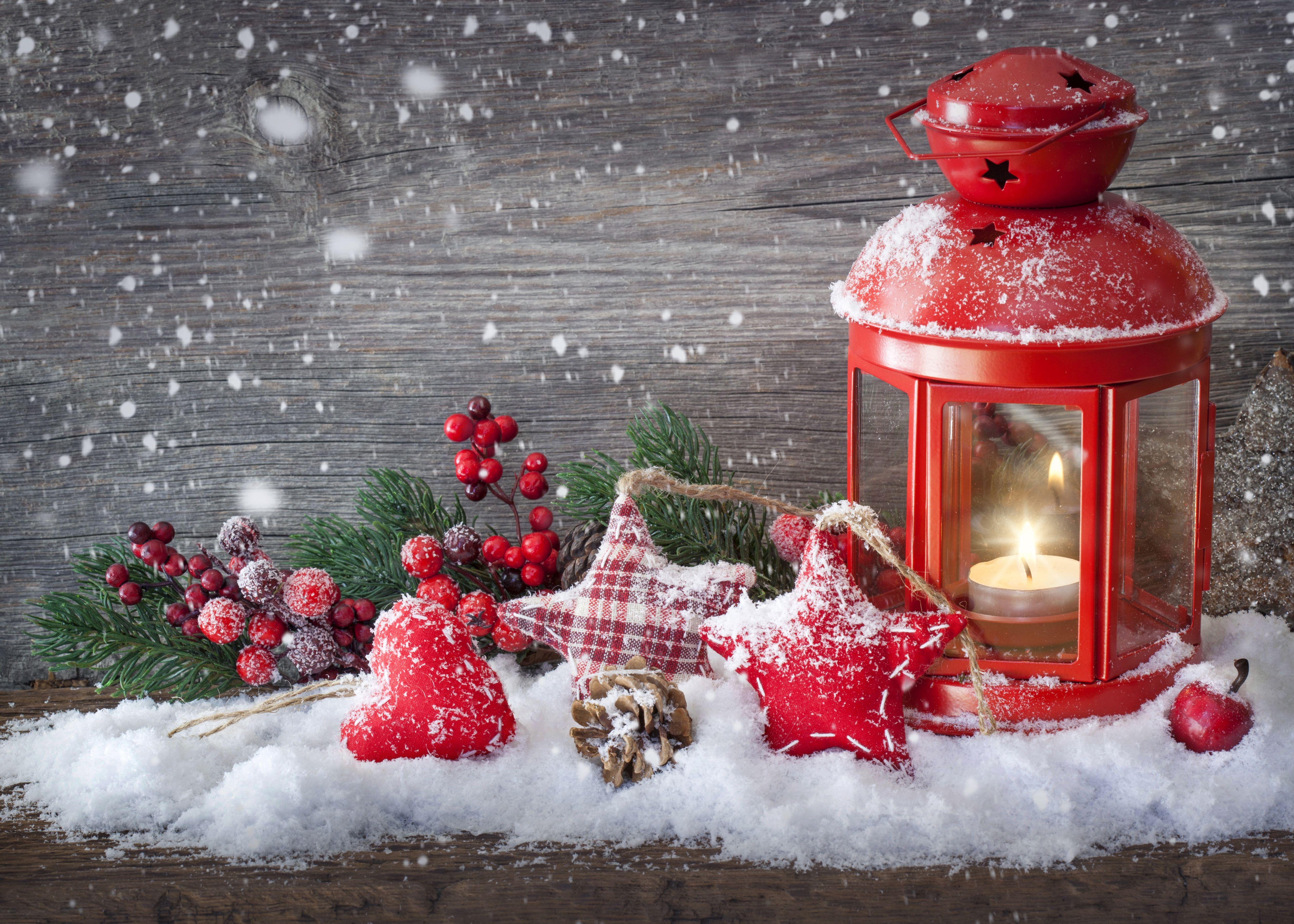Weihnachtsdeko Wohnzimmer ~ Weihnachten weihnachtsdekoration so kommt das fest ins