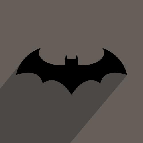 Batman Ensignia Batman Love Batman The Dark Knight Batman Wallpaper Iphone