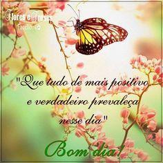 Yla Fernandes Pesquisa Google Neide Silva Frases Good Morning