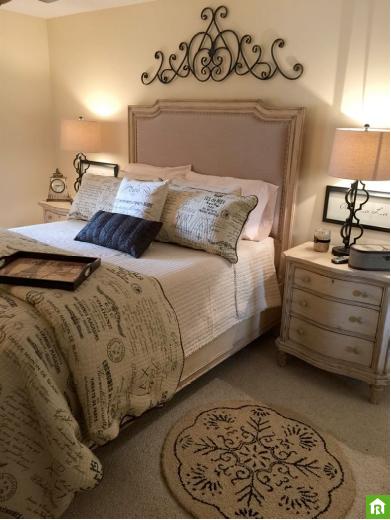 Renee offers a private room in The Bluffs, Jupiter, FL. www.roomster.com/Listing/Profile/3205102 #LIVETOGETHER #LIVEBETTER