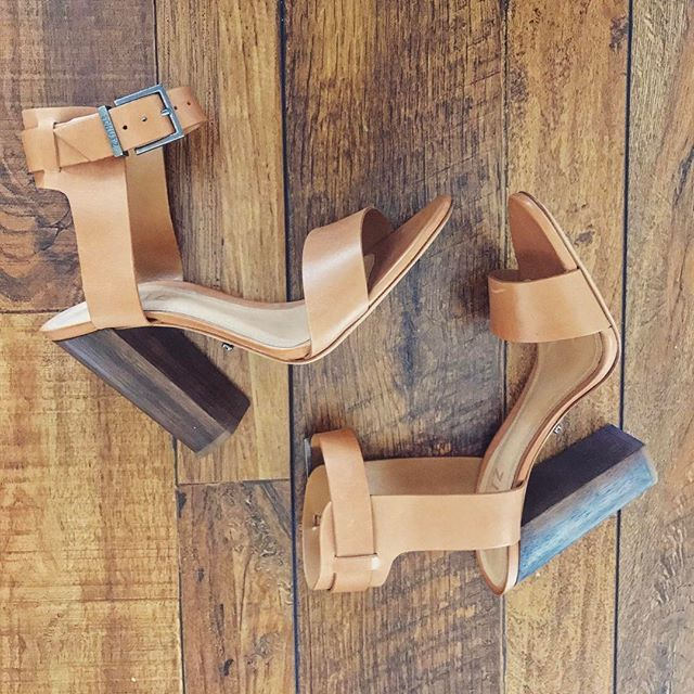 **** Schultz sandals for Stitch Fix! Obsessed with these gorgeous shoes! Need these in my next delivery!! Stitch Fix Fall, Stitch Fix Spring Stitch Fix Summer 2016 2017. Stitch Fix Fall Spring fashion. #StitchFix #Affiliate #StitchFixInfluencer
