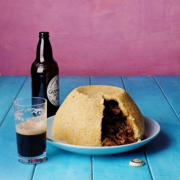 The 20 best Nigella Lawson recipes: part 2 | Nigella ...