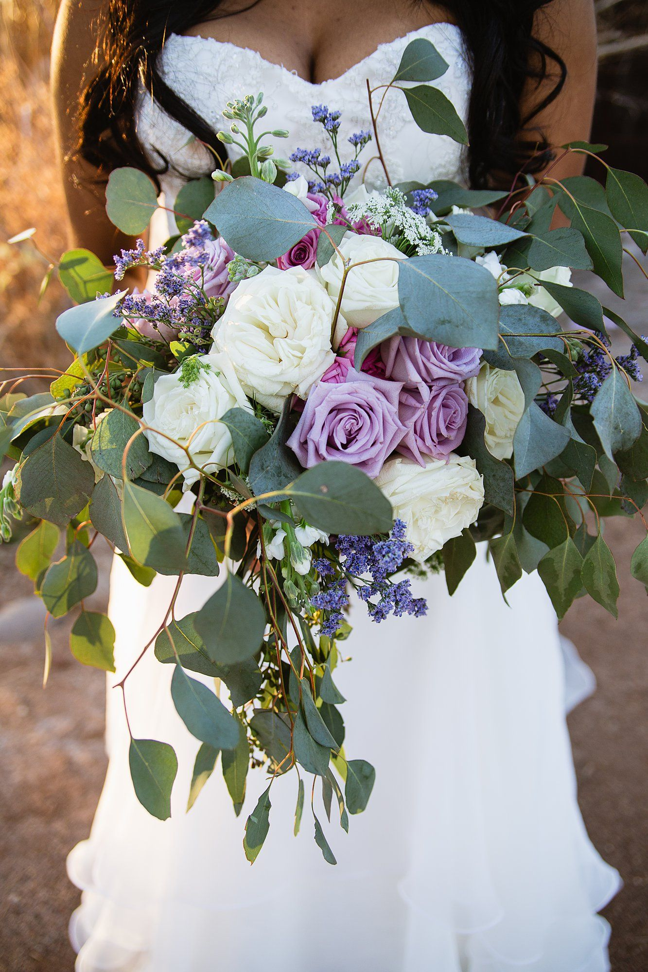 Rio Salado Audubon Center Wedding Pma Weddings Pinterest Navy