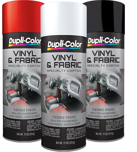 Vinyl & Fabric Coating Vinyl fabric, Vinyl, Vinyl painted