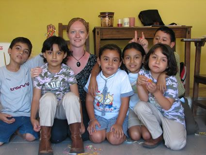 a daily updated selection of top esl teaching jobs in central america and mexico
