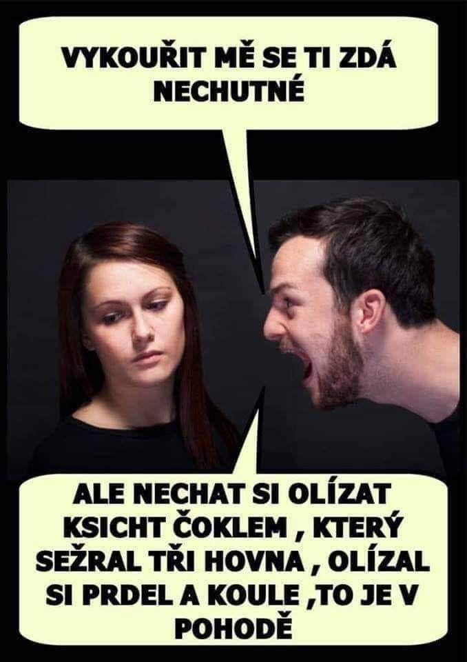 Pin By Petr Kaska On Jokes In 2020 Zabavne Citaty Humorne Citaty Zabavne Textovky