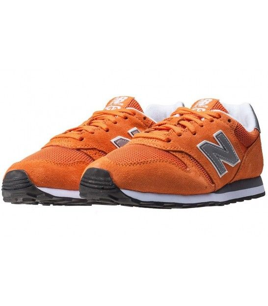 New Balance 373 Lifestyle Classic Running Sneakers Men S Shoes Shoes