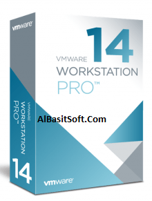 vmware workstation with crack free download