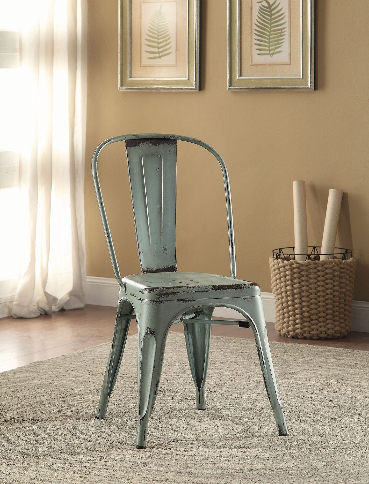 Coasterdining chair dining chairs and products