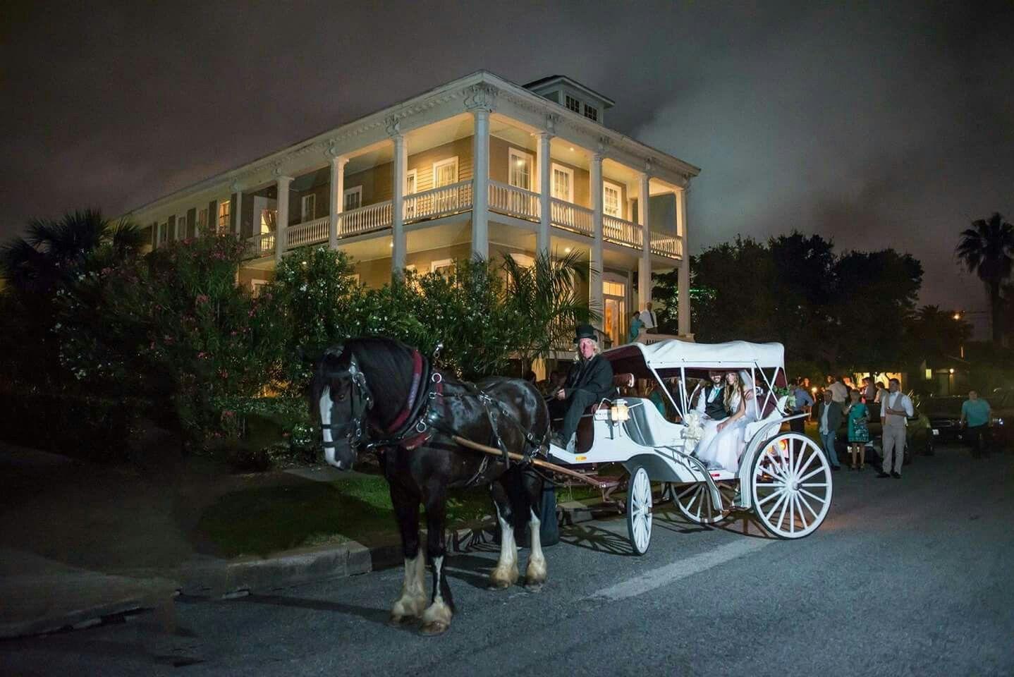 The Lasker Inn Bed, breakfast, Wedding venues, Wedding