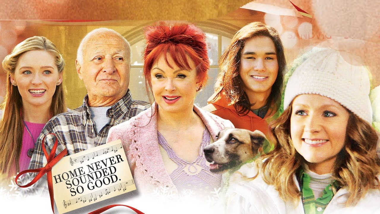 New Christmas Movies 2020 Hallmark Romance Movies 2020 Romantic Movies 2020 Youtube In 2020 Romantic Movies Great Movies To Watch Romance Movies