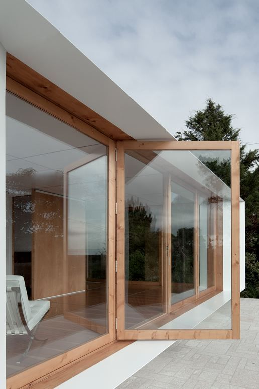 MIMA House - Picture gallery