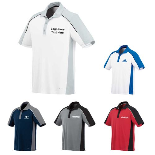 b35bfc74 Customized Martis Men's Short Sleeve Polo Shirts: Available Colors:  Navy/Steel Gray, Steel Gray/Black, Team Red, White/Olympic Blue, White/Light  Gray.