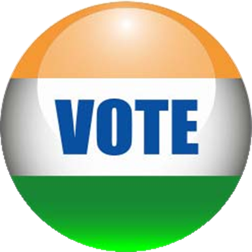 Top Android App for Complete Details of Indian Election 2014