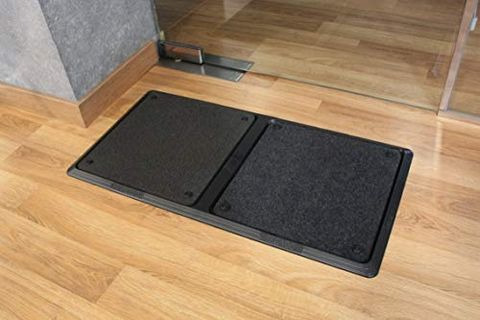 Household Disinfectant Mats Entrance Mats In 2020 Household Disinfectants Entrance Mat Clean House