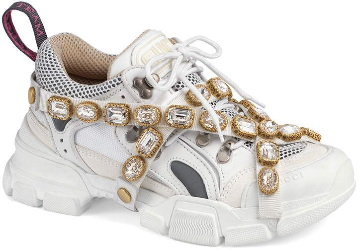 Womens sneakers, Gucci shoes sneakers