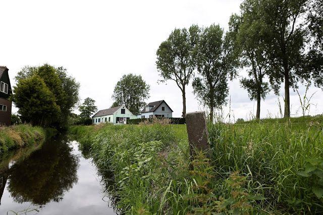 Kwadijk (Noord-Holland)