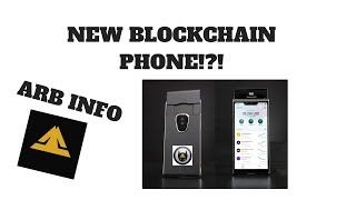 What is finney cryptocurrency