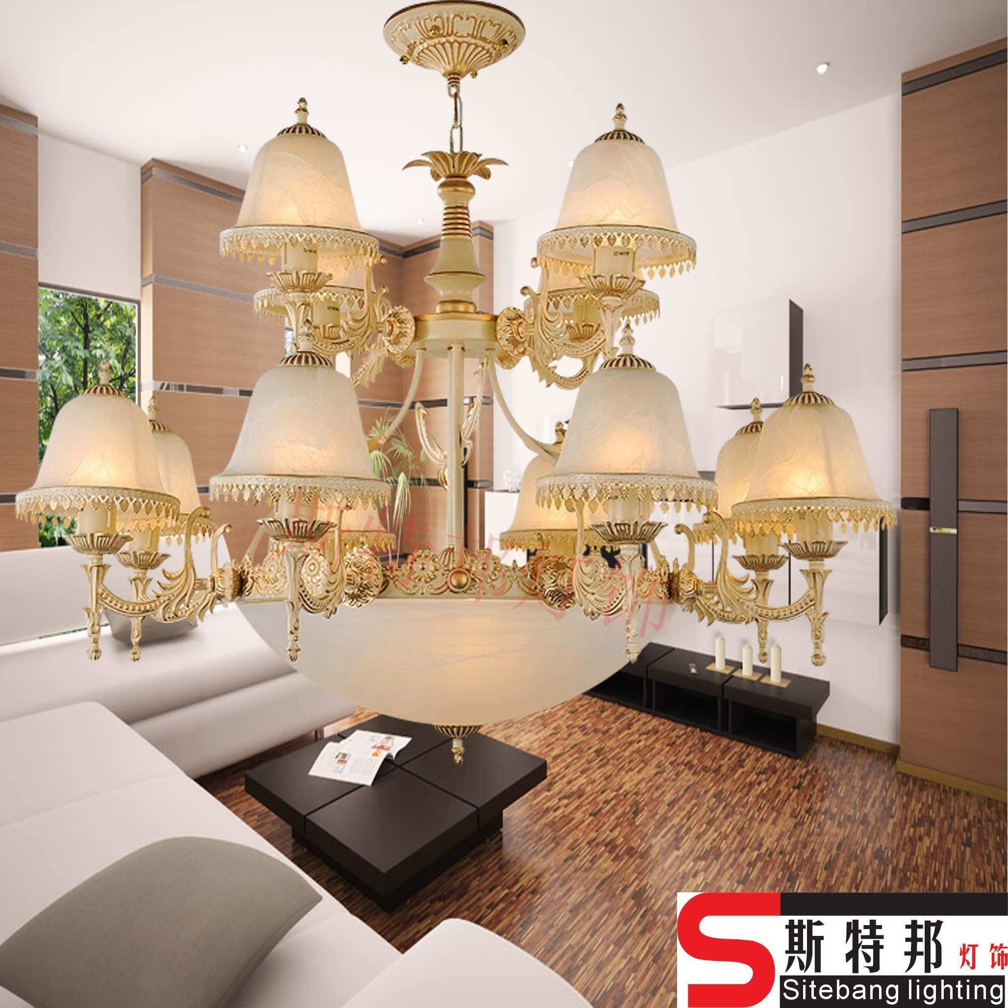 Living Room Hanging Lights Room Hanging Lights Hang From Ceiling Decor Ceiling Decor Hanging lights for living room