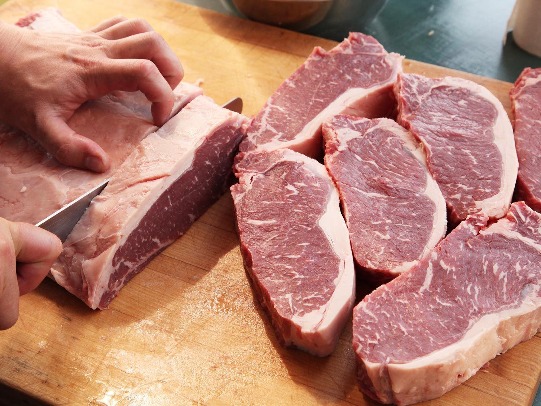 Whole Foods Steak Vs Costco Steak