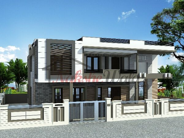 Front Elevation Design Book : Pin by azhar masood on house elevation indian pinterest