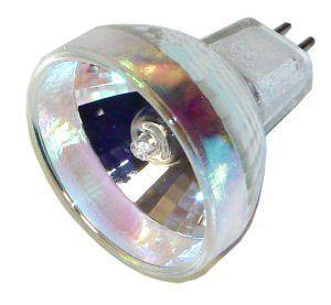 Mbt Lighting Exy 85937 82 Volt 250 Watt Stage Light Lamp By Mbt Lighting 25 15 82v 250w Lamp Projector Bulbs Projector Lamp Halogen Lamp