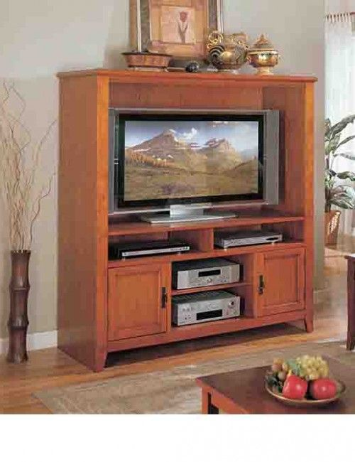 Solid wood entertainment centers for flat screen tvs solid wood entertainment centers for flat screen tvs sciox Image collections