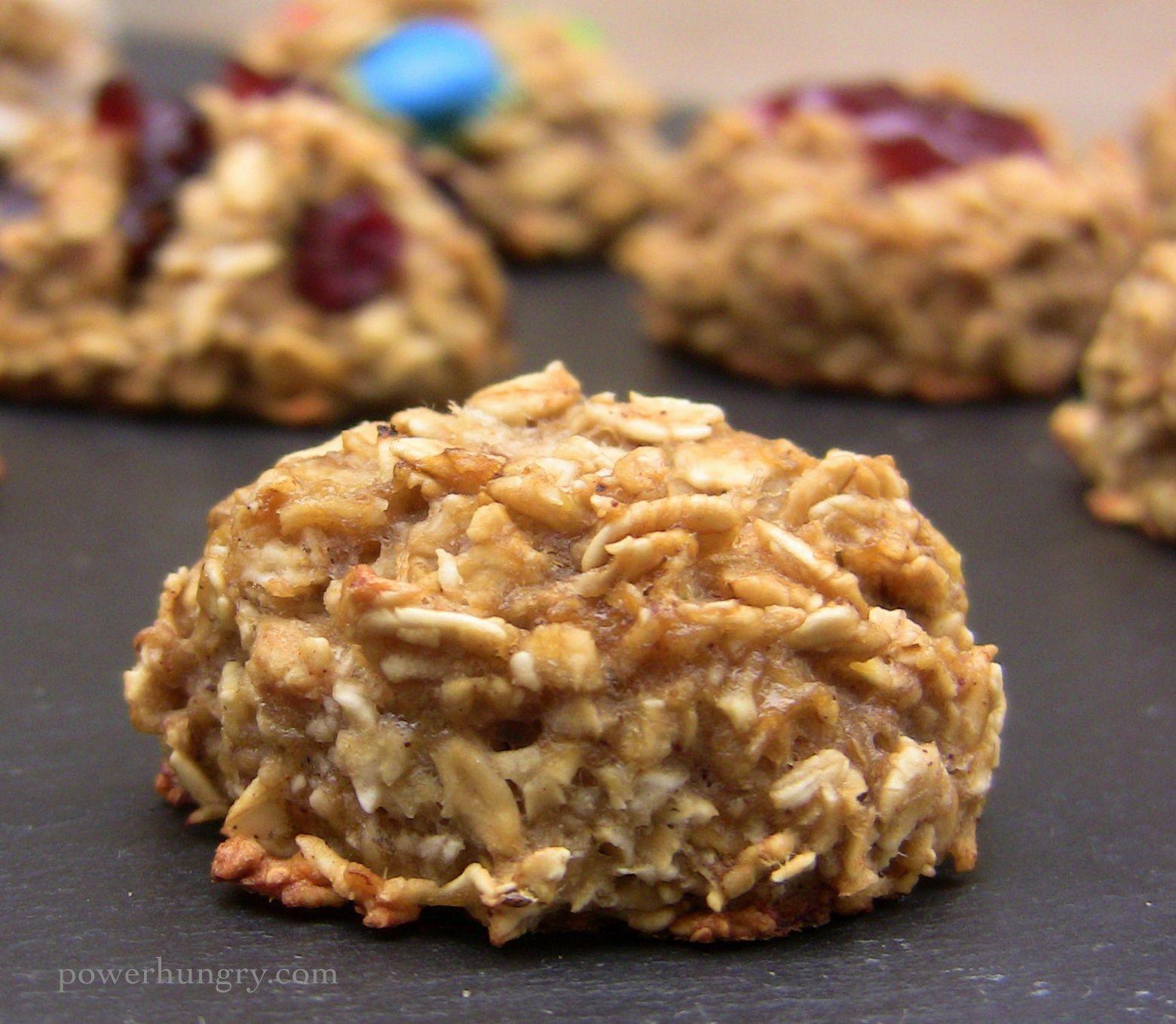 Best 25+ Sugar free cookies ideas on Pinterest   Sugar ...