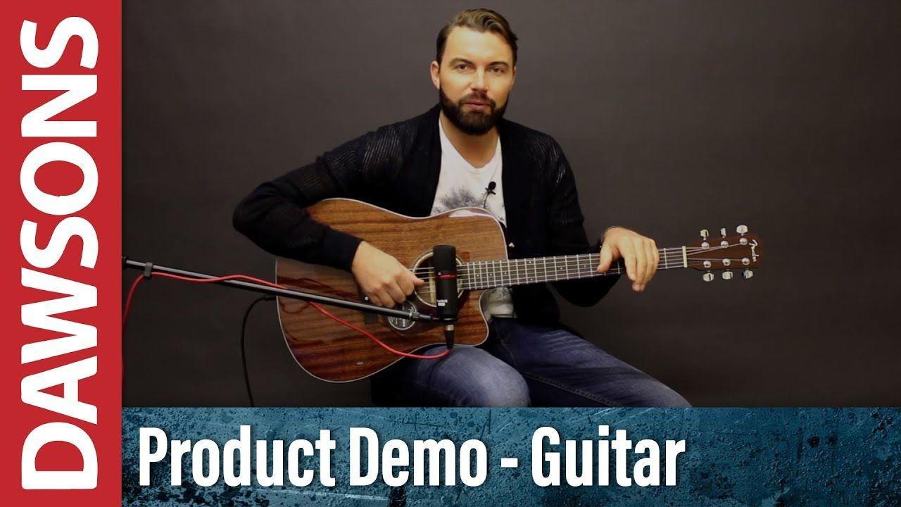 Pin On Guitar Videos